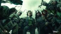 Loki renewed for Season 2 10