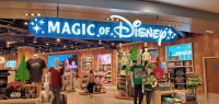 New Magic of Disney store coming to the Orlando Airport 10