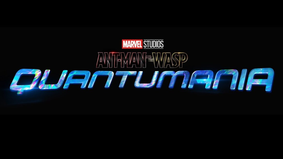 Director Peyton Reed Shares Filming Has Begun for 'Ant-Man and the Wasp: Quantumania'