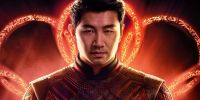Marvel Studios Confirms Theater Only Release for 'SHANG-CHI AND THE LEGEND OF THE TEN RINGS' 11