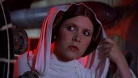 Princess Leia Has Been Cast for the 'Obi-Wan Kenobi' Star Wars Series Coming to Disney+ 11