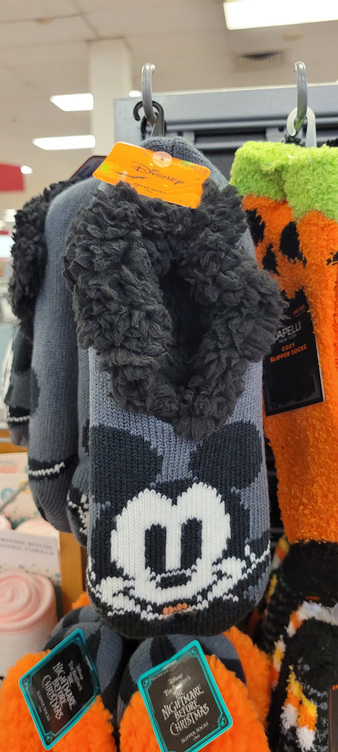 Disney Halloween Finds At Home Goods and TJ Maxx 14