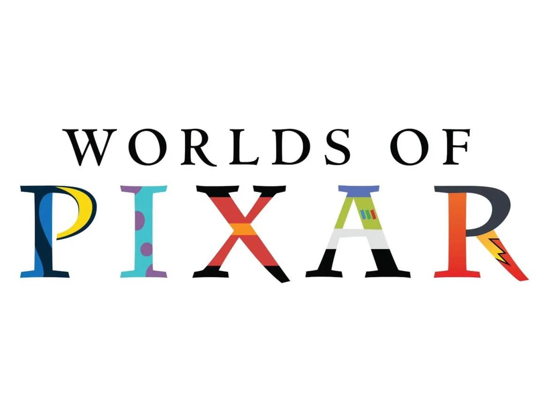 Disneyland Paris renaming Toon Studios – Worlds of Pixar!