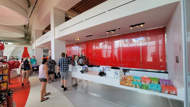Club Cool reopens with all new flavors and a new look 7