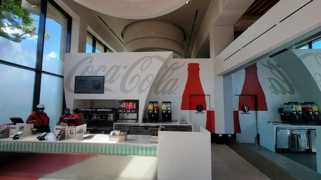 Club Cool reopens with all new flavors and a new look 3