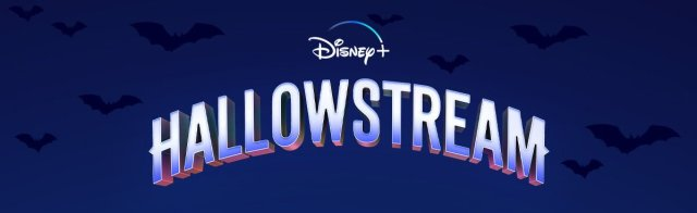 Second Annual Hallowstream Celebration coming to Disney+ 1