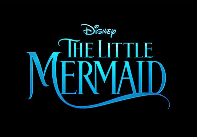 Disney's Live-Action 'The Little Mermaid' Release Date Announced 1
