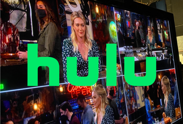 'How I Met Your Father' Has Begun Filming for Hulu 1