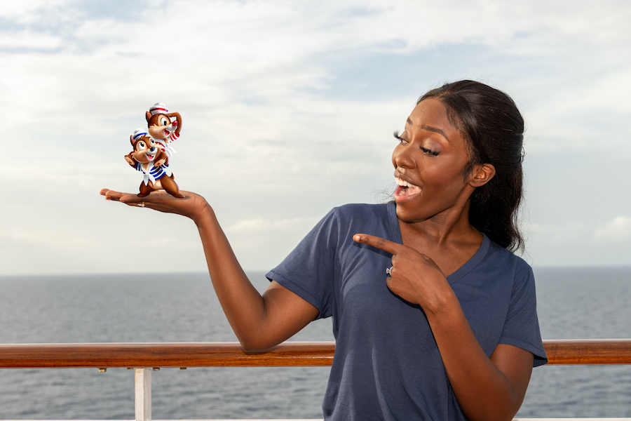 Disney Cruise Line has updated itineraries and announced some changes 2