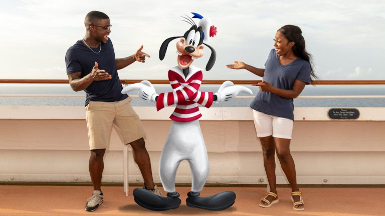 Disney Cruise Line has updated itineraries and announced some changes 3