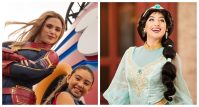 Disney is Now Hiring Character Look-A-Likes for Disney Parks and Cruise Line 14