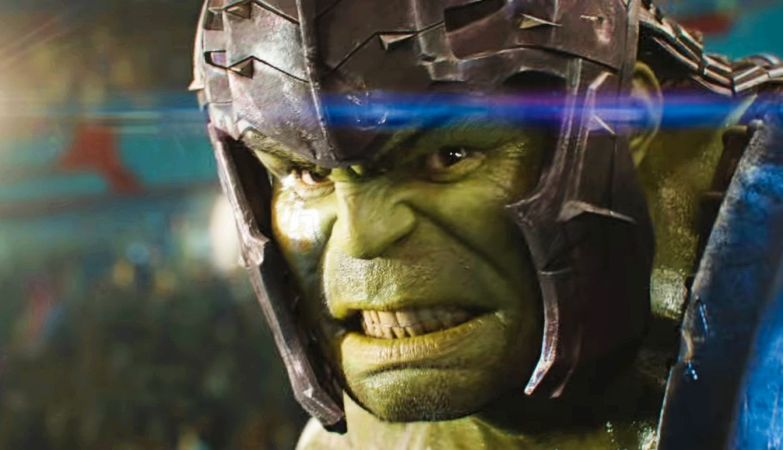 """'World War Hulk' Reportedly """"In the Works"""" at Marvel Studios 3"""