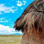 Un salto cualitativo en Turismo Comunitario