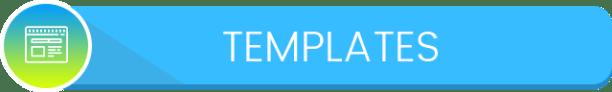 Structura - Minimal One Page Joomla Template - 2