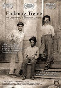 faubourg_treme