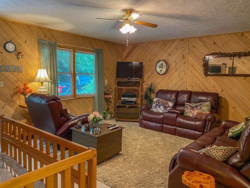 27 Eastside Duck Mountain Rd Scaly Mtn NC 28775 (30)