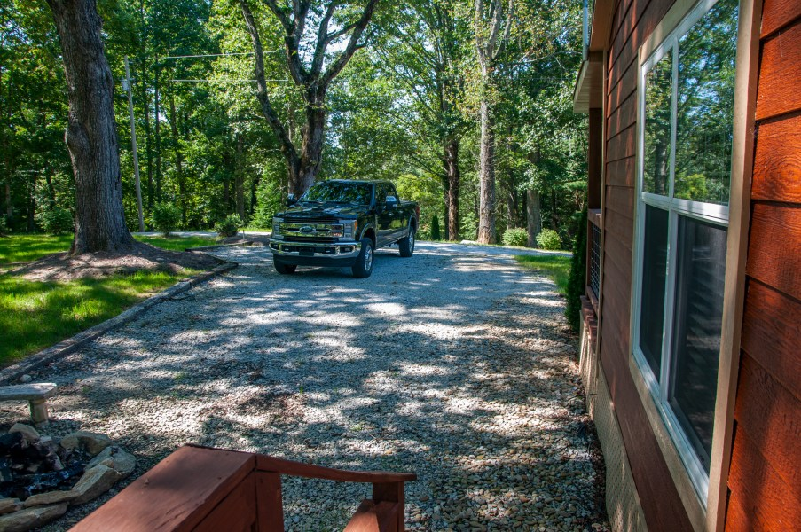 47 Mountain Breeze Ridge Scaly Mountain NC 28775 (12)