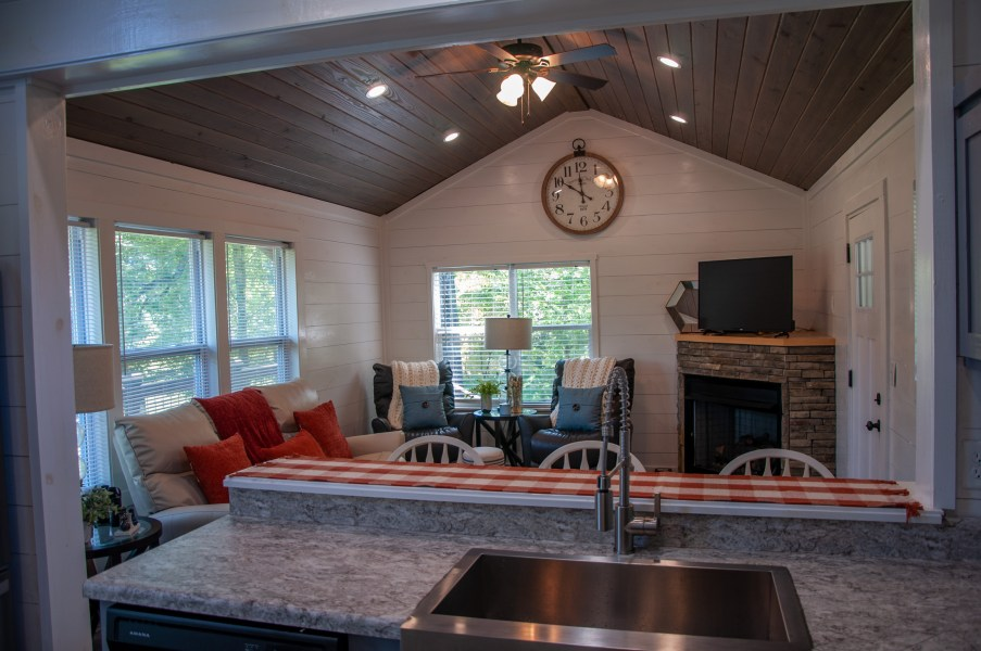47 Mountain Breeze Ridge Scaly Mountain NC 28775 (7)