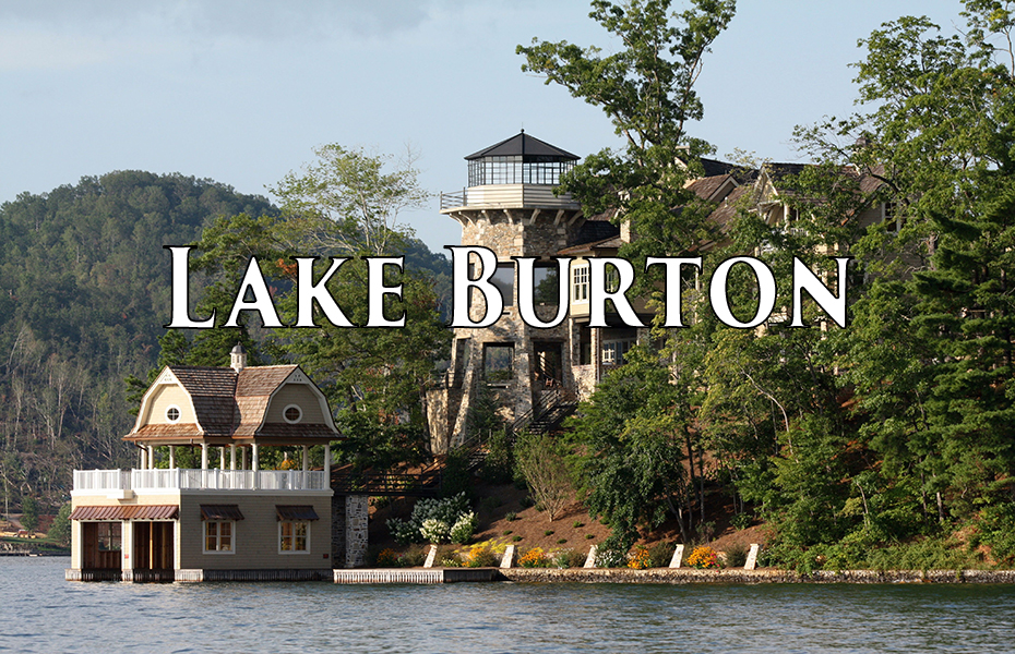 Sell and Search Homes, Houses, Land, and Commercial Real Estate for Sale Lake Burton Gs 30537 on ChipDurpo.com, Realtor Chip Durpo, Broker/Agent Scaly Mountain NC 28775, Sell this House, Market your Home