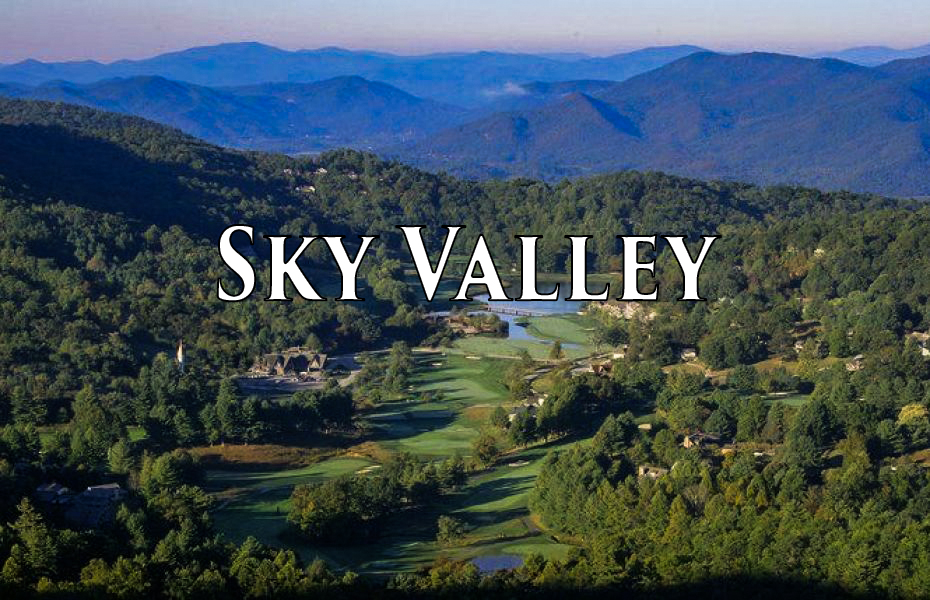 Sell and Search Homes, Houses, Land, and Commercial Real Estate for Sale Sky Valley Ga 30537 on ChipDurpo.com, Realtor Chip Durpo, Broker/Agent Sky Valley Ga 30537, Sell this House, Market your Home