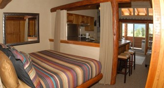 Red Mountain Suite