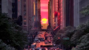 manhattanhenge-new-york-city