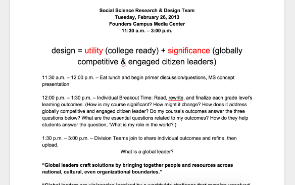 Screen Shot 2015-09-08 A Brief History of Social Science R & D at MVPS 10.52.05 AM