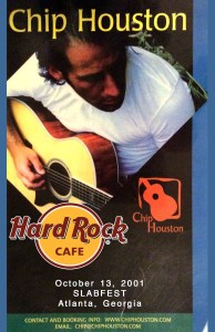 chip-poster-hard-rock