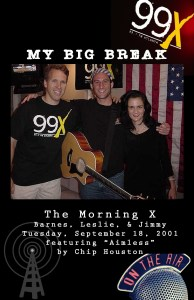 my-big-break-99x