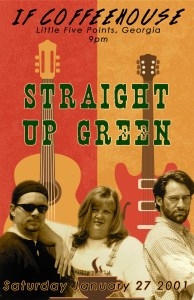 straight-up-green-if