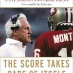 bill walsh book