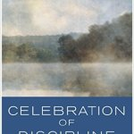 celebration of discipline book