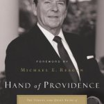 hand of providence book