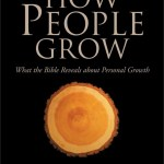 how people grow book