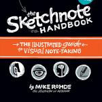 sketchnote Hand book