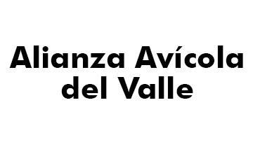 ALIANZA AVICOLA DEL VALLE