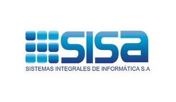 SISA S.A