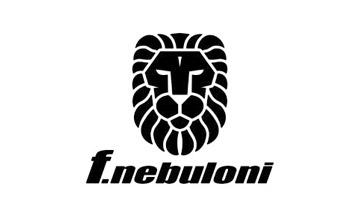 F.NEBULONI