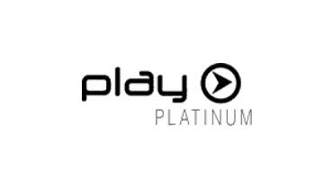 PLAY PLATINUM