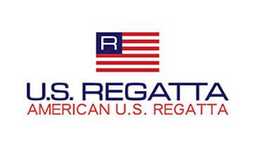 U.S. REGATTA