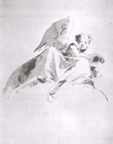 Tiepolo_angel