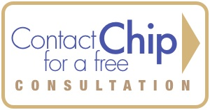 Contact Chip Janiszewski