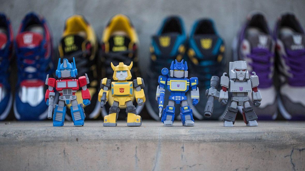 Transformers-x-Diadora2_1440_810