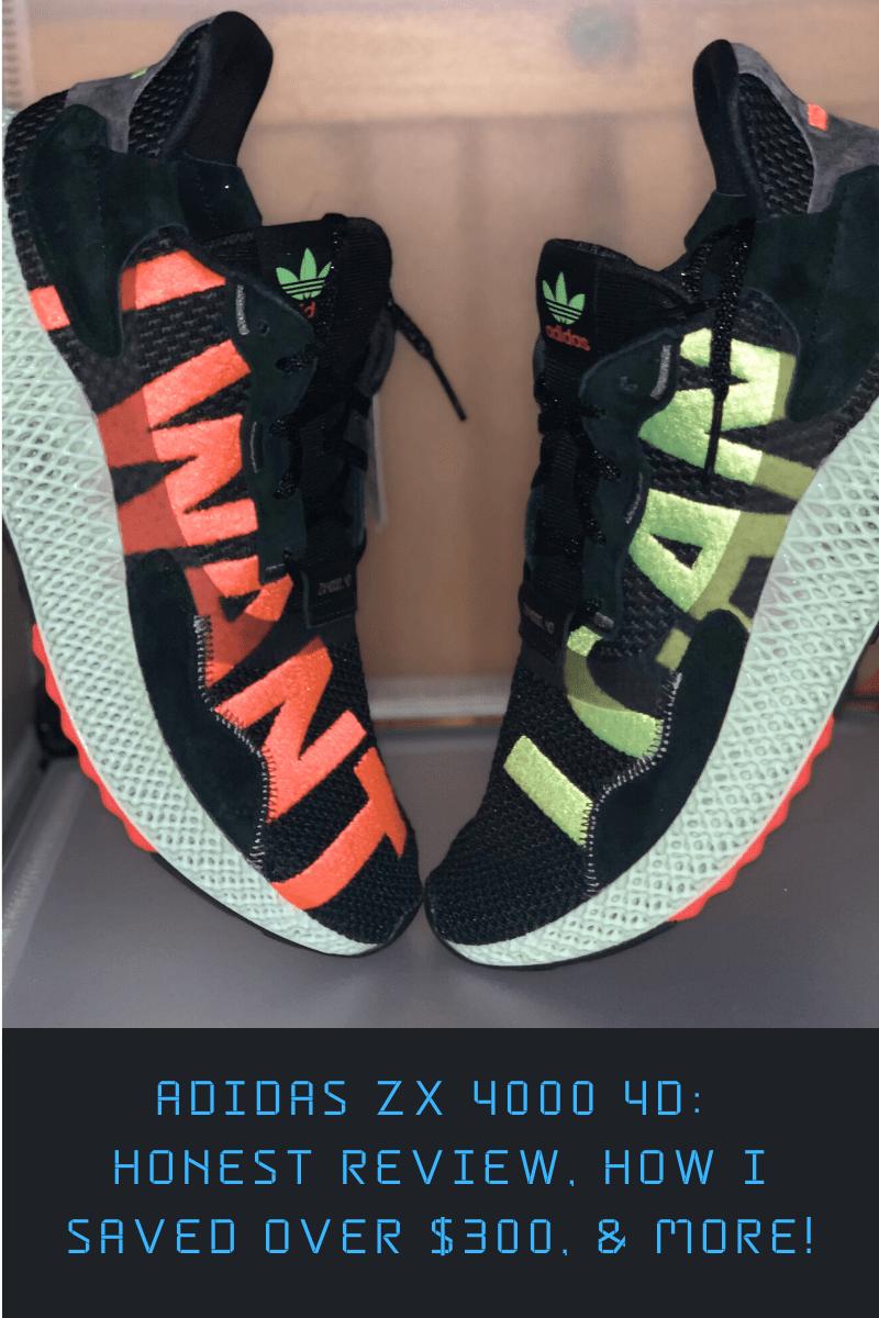 adidas zx 4000_40