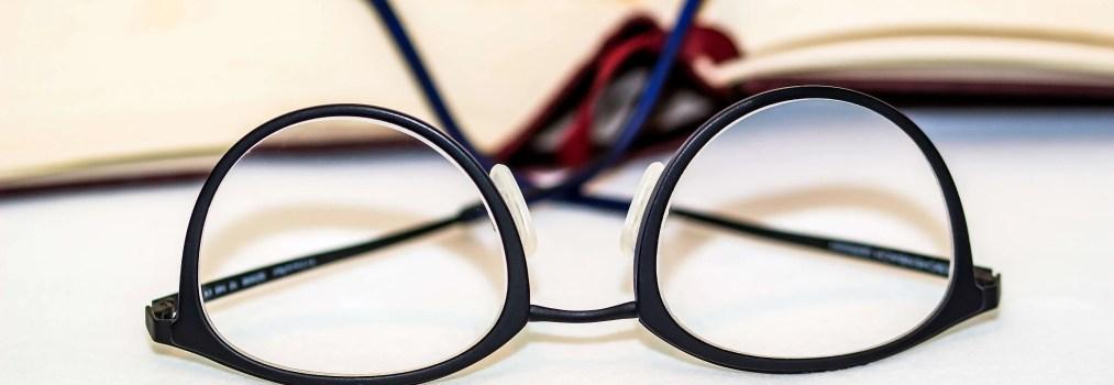 「無動物實驗」的隱形眼鏡——有可能嗎?