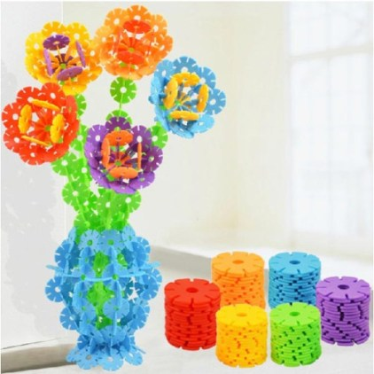 Snow-Snowflake-Building-Blocks-Toy-10