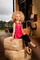 Boom Jackson Fall Fashion photographed at Providence Farm in Jackson, MS