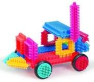 konstruktor-bristle-block-5