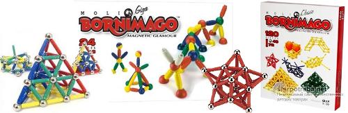 magnitnii-konstruktor-bornimago-1