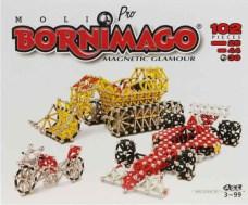 magnitnii-konstruktor-bornimago-2